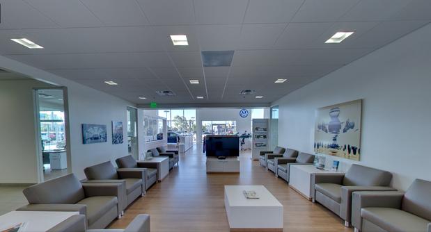 Vw Kearny Mesa >> Volkswagen Kearny Mesa in San Diego, CA 92111 | Citysearch
