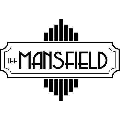 The Mansfield at Miracle Mile