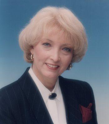Allstate Insurance Agent: Ella McCrary image 1