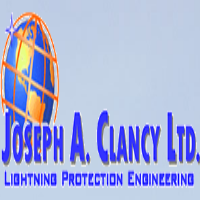 Joseph A Clancy Limited