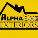 AlphaOne Exteriors image 2