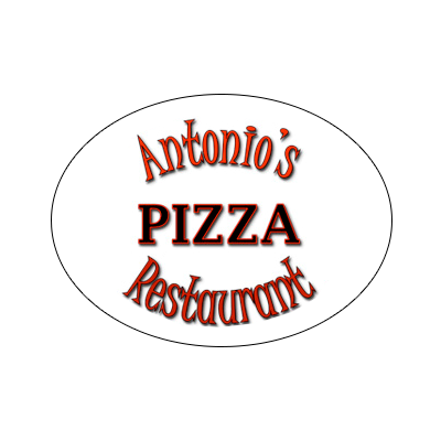 Antonio's Pizza Restaurant of Manchester