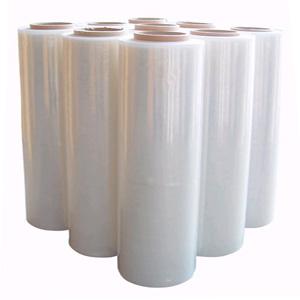 Plastic BAG DEPOT image 0