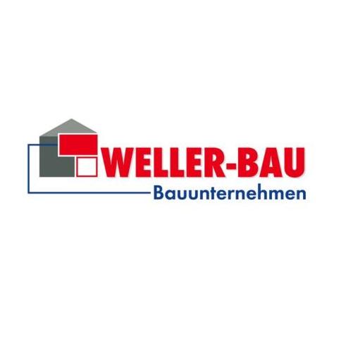 weller bau gmbh bauunternehmen adelsdorf deutschland tel 091957. Black Bedroom Furniture Sets. Home Design Ideas