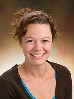 Kristen Whelihan, MD, FAAP image 0
