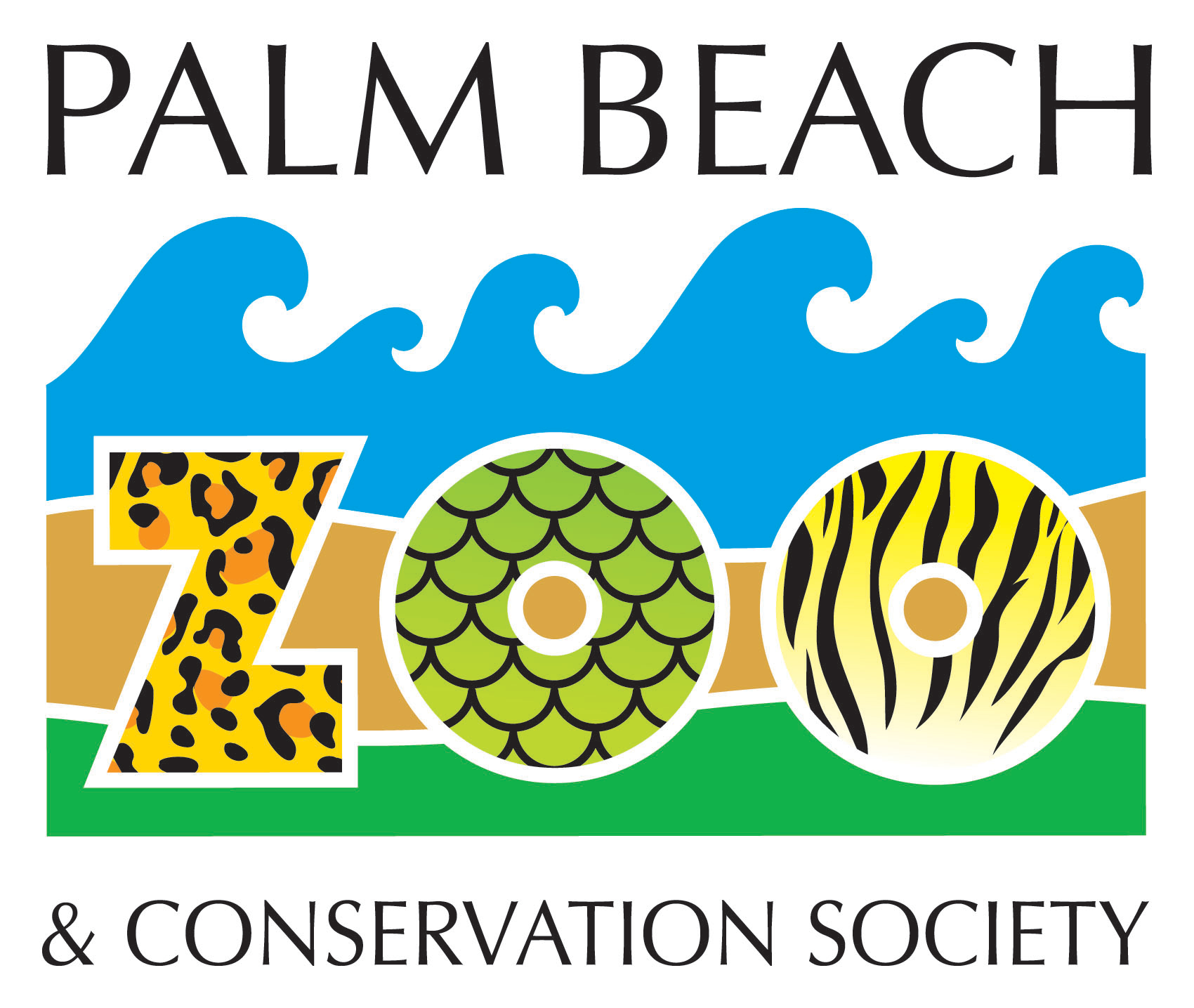 Palm Beach Zoo - West Palm Beach, FL - Museums & Attractions