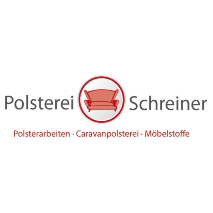 polsterei schreiner polsterer m lheim an der ruhr. Black Bedroom Furniture Sets. Home Design Ideas
