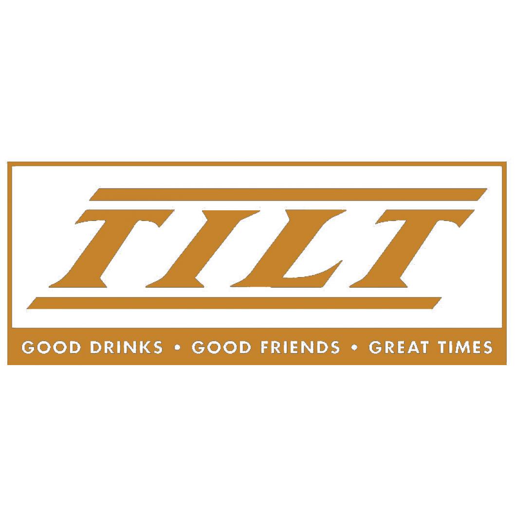 Tilt on Trade