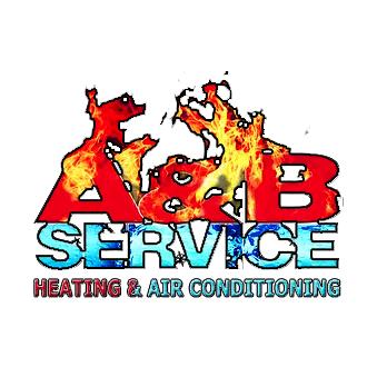 A & B Service