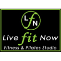 Live Fit Now LLC