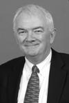 Edward Jones - Financial Advisor: Dan Gray