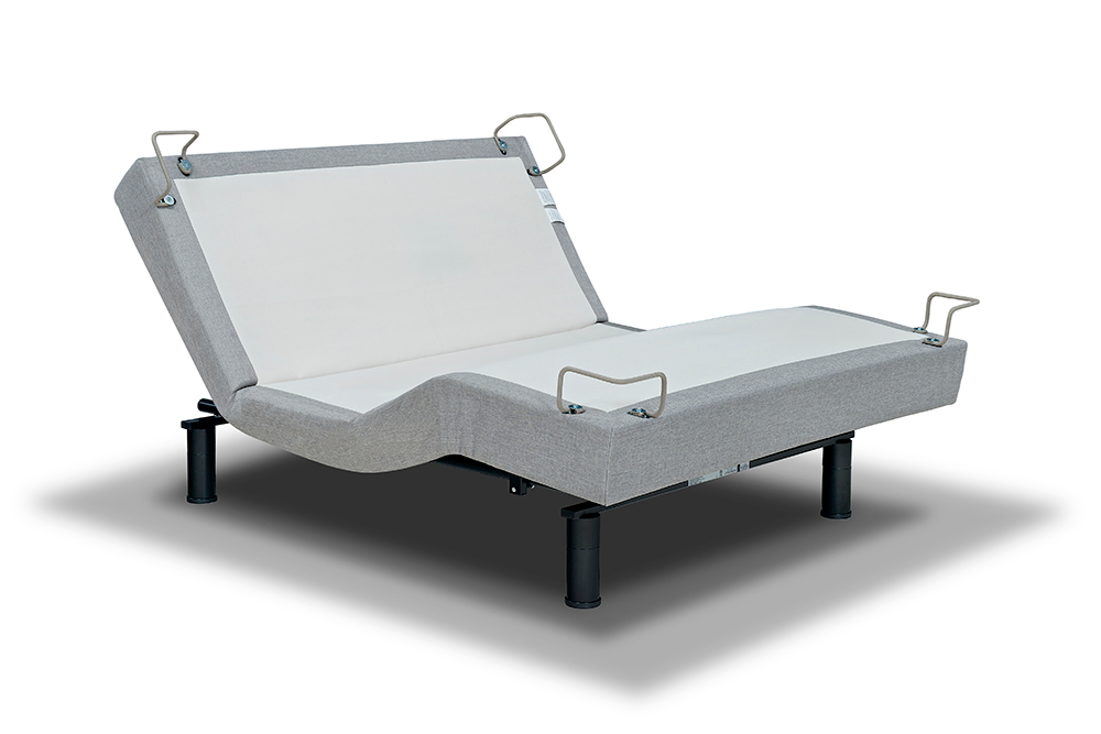 Affordable Bedding Inc
