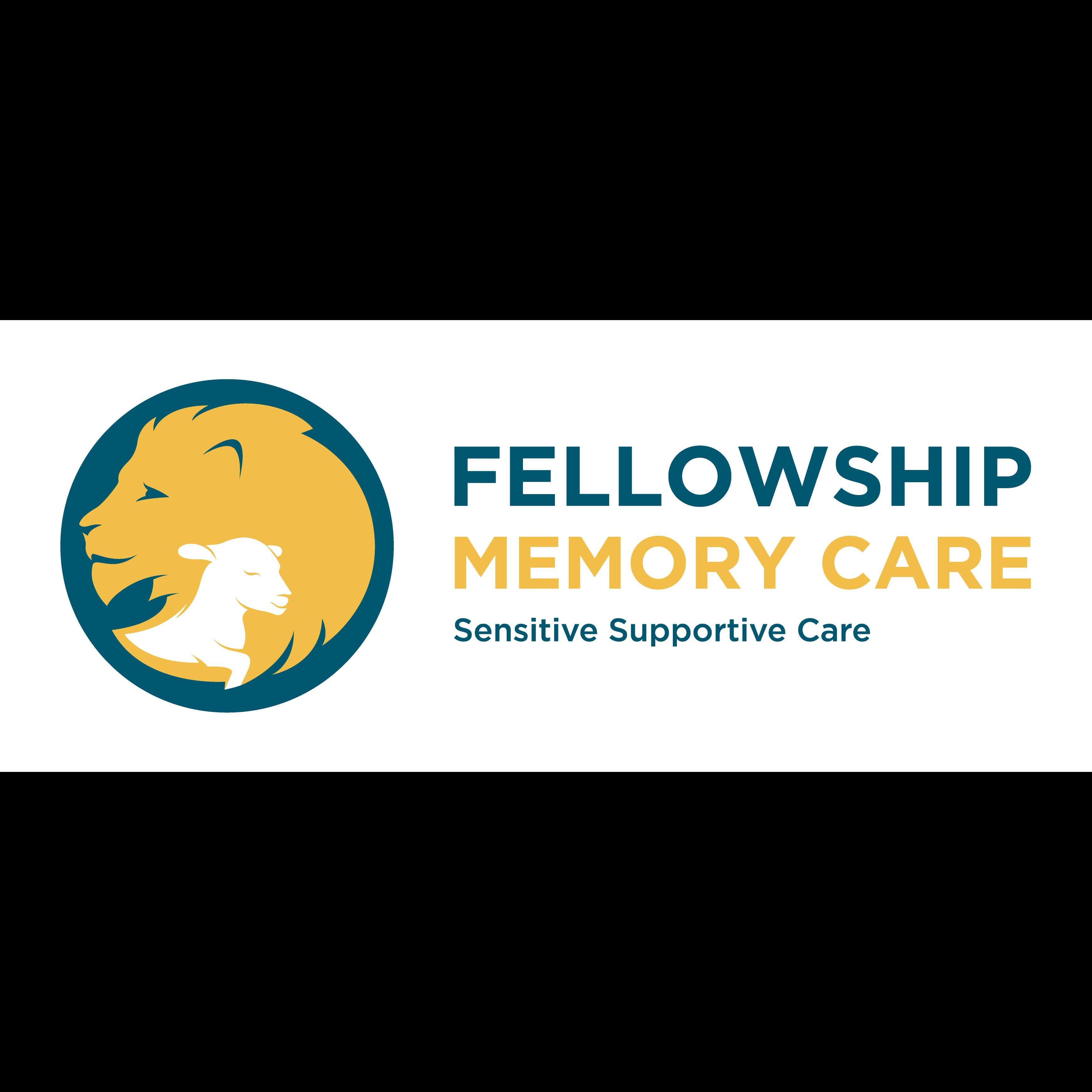 Memory Care at Fellowship Village