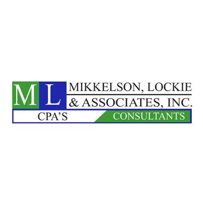 Mikkelson, Lockie & Associates, Inc.