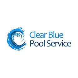 Clear Blue Pool Service image 0