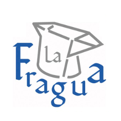 Talleres La Fragua