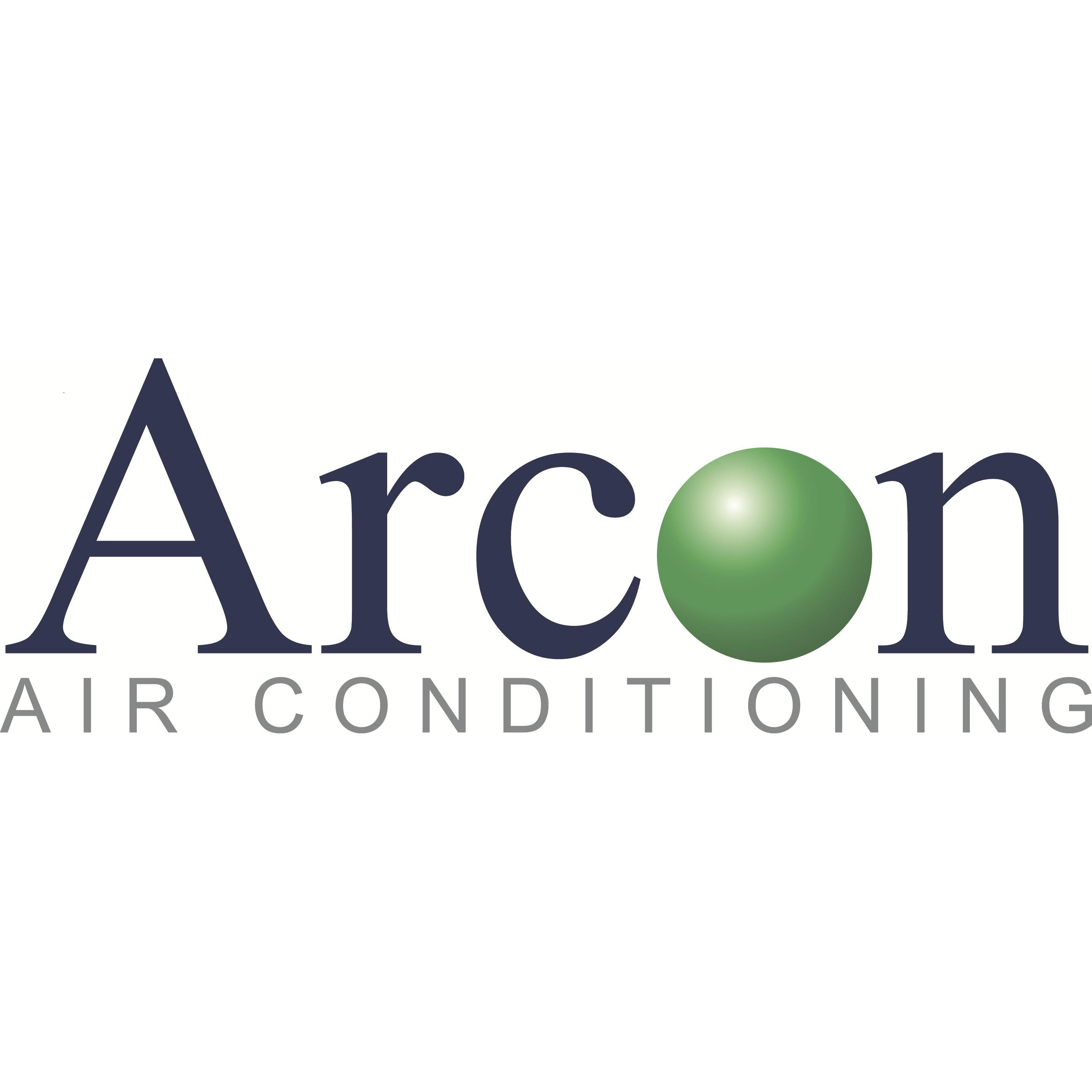 Arcon AC Inc