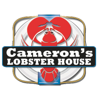 Cameron's Lobster House image 0