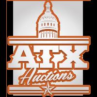 ATX Auctions image 0