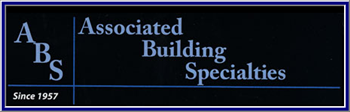 Associated Building Specialties