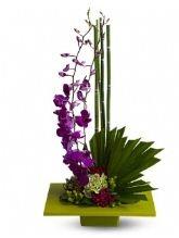 Moorestown Flower Shoppe image 2