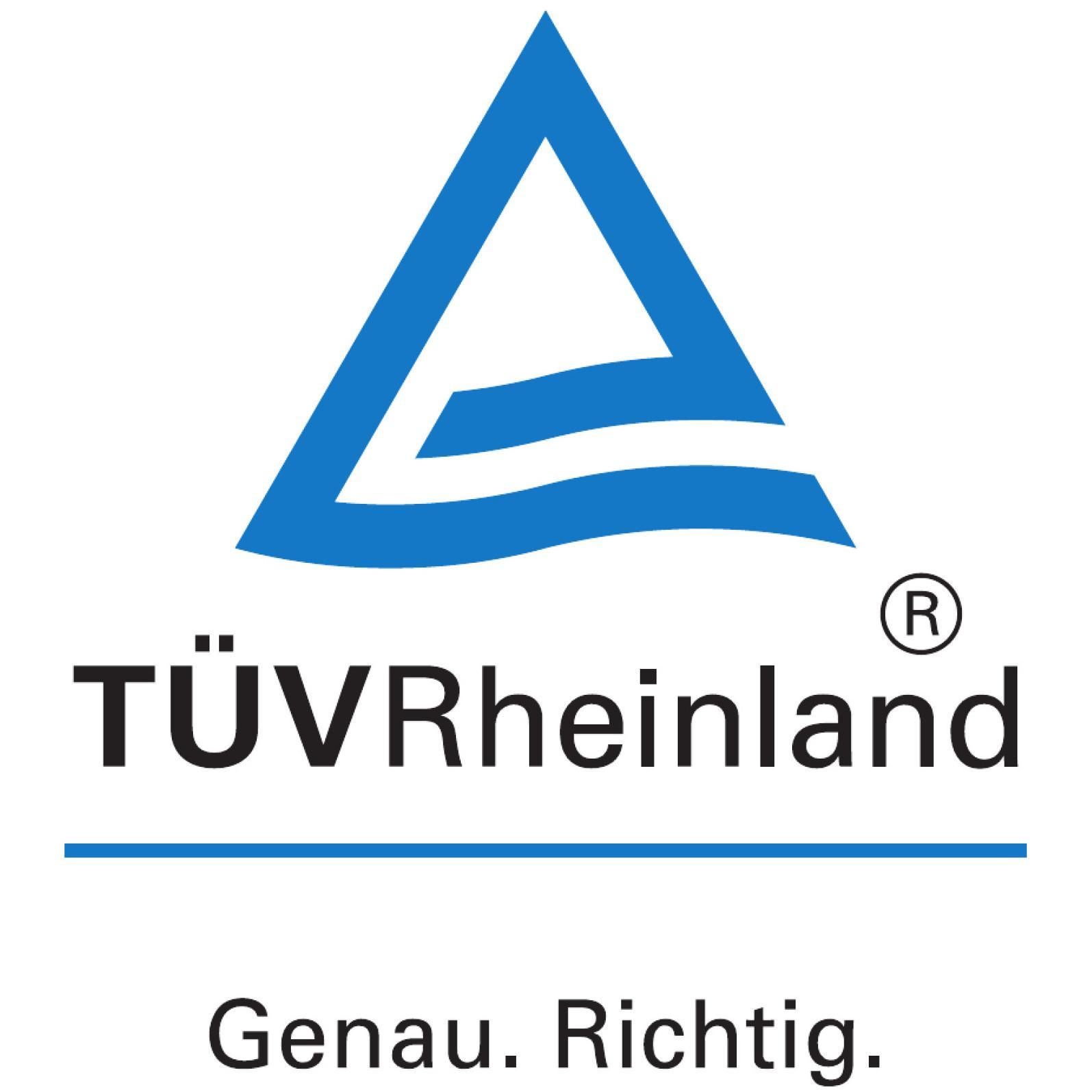 Logo von AMD TÜV Arbeitsmedizinische Dienste GmbH