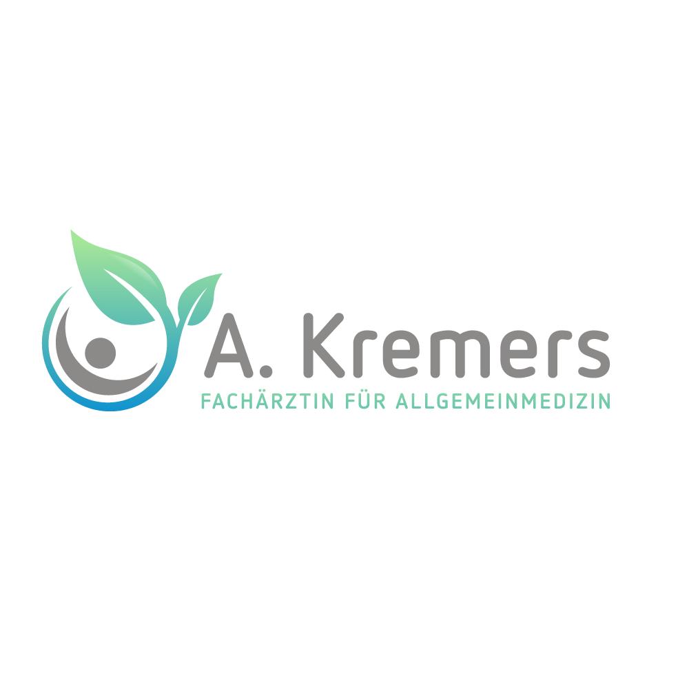 Logo von Andrea Kremers - Fachärztin für Allgemeinmedizin - Hausärztin