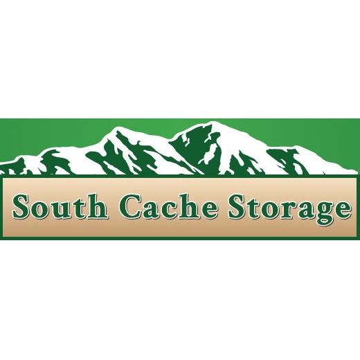 South Cache Storage