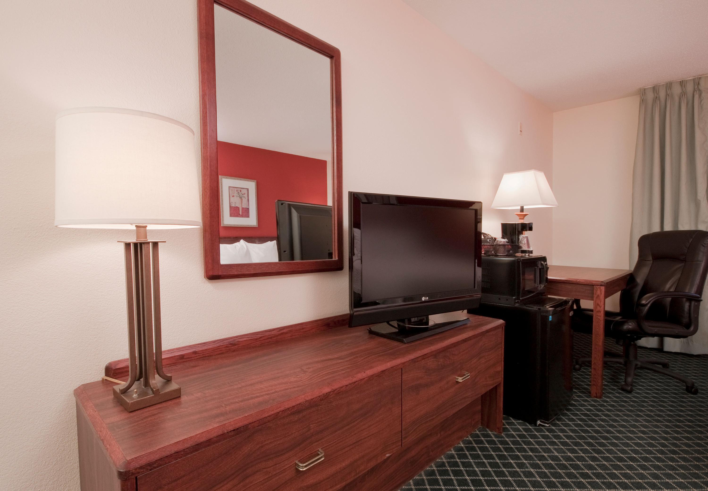Fairfield Inn by Marriott Scranton image 3