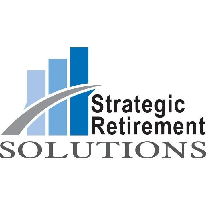 Strategic Retirement Solutions
