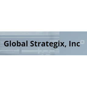 Global Strategix Inc.