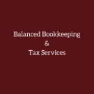 Balanced Bookkeeping & Tax Services
