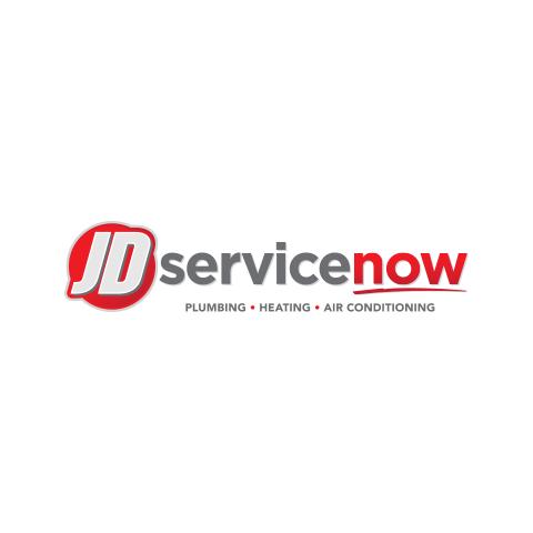 JD Service Now