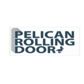 Pelican Rolling Doors