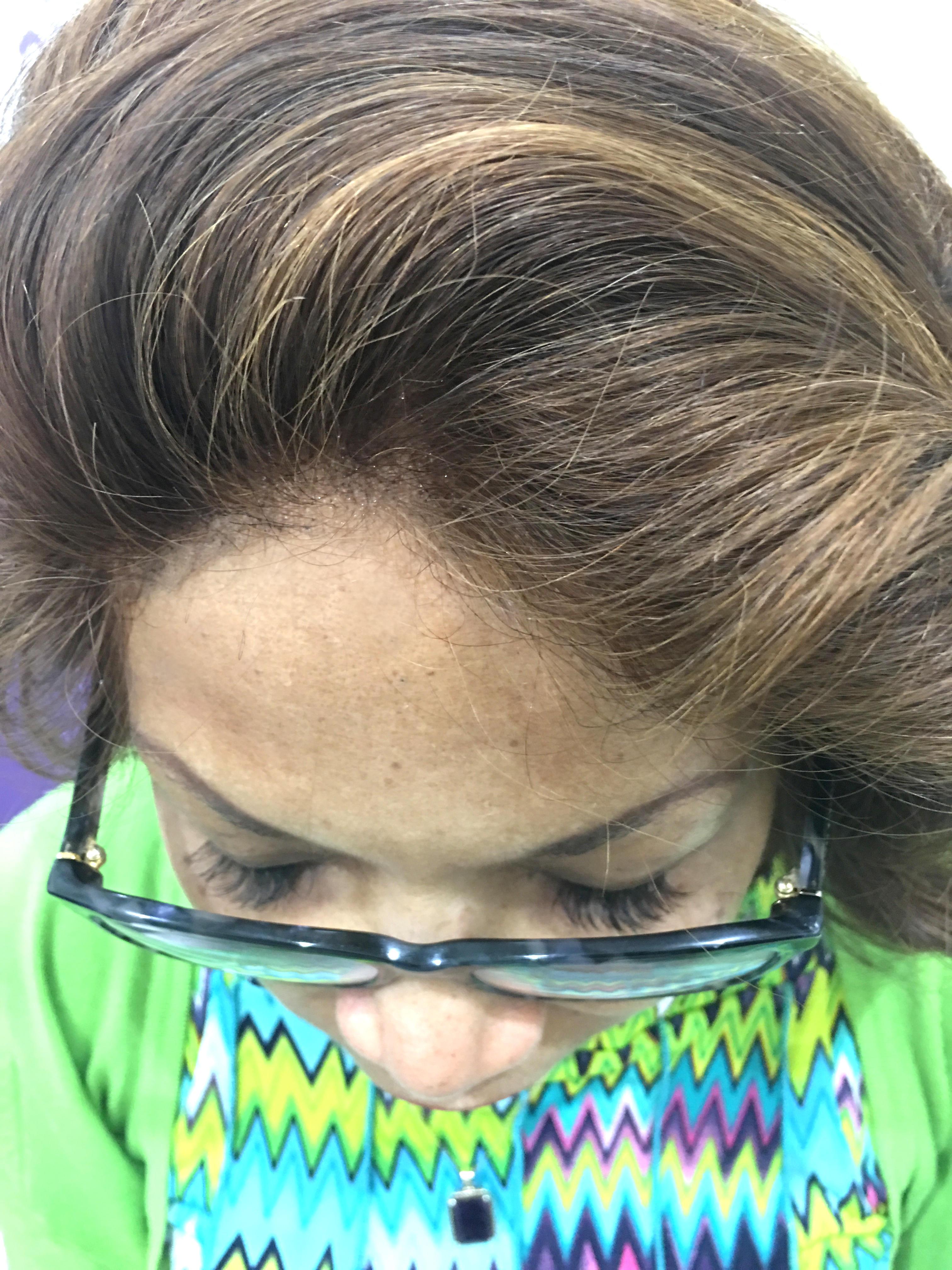 Shop Lace Wigs image 35