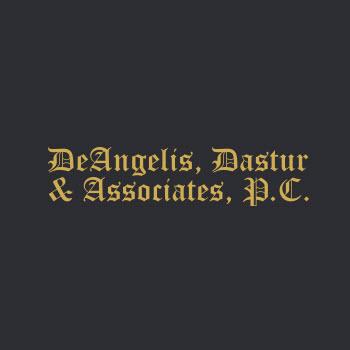 DeAngelis, Dastur & Associates, P.C.