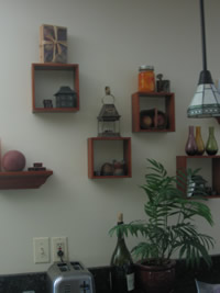 Handyman John - Home Improvements image 7