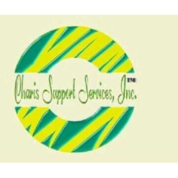 Charis Support Services Inc