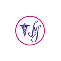 Logo von Internistische hausärztliche Praxis Frau Dr. Matijevic