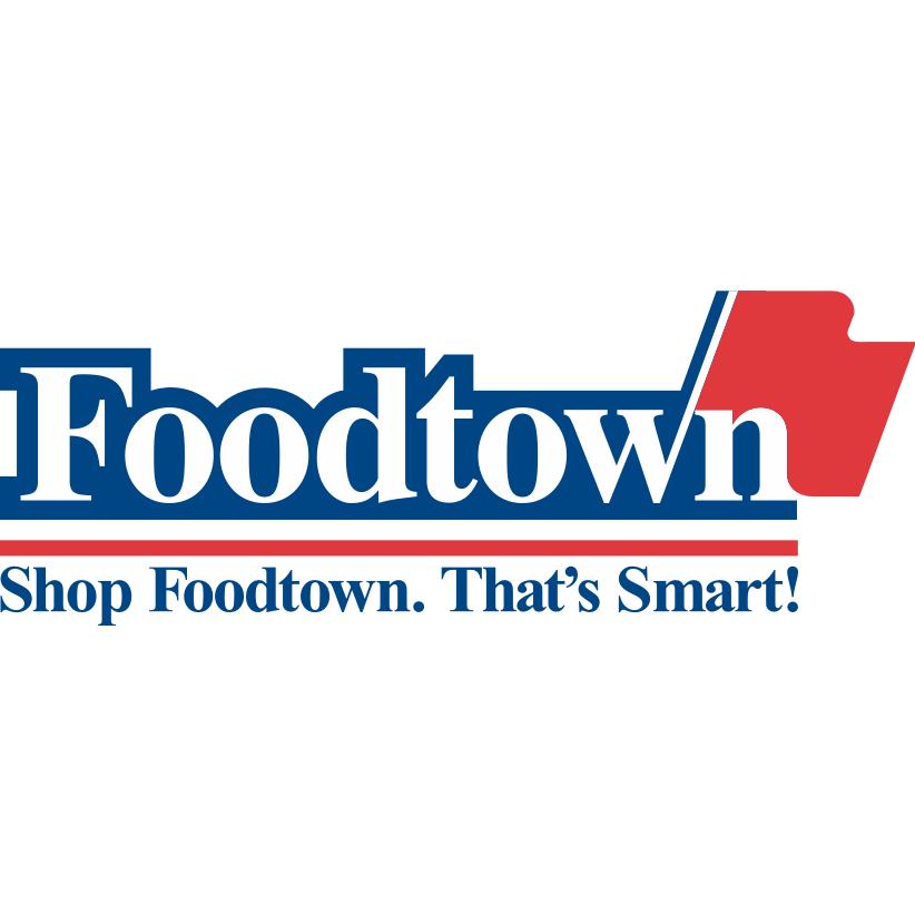 Foodtown of Bensonhurst