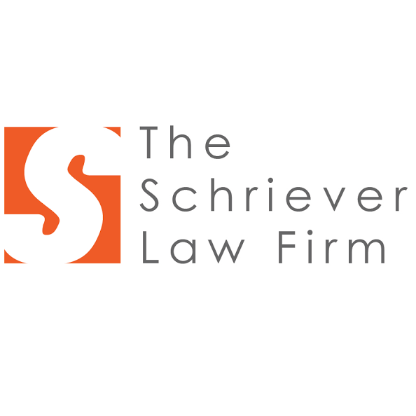 The Schriever Law Firm