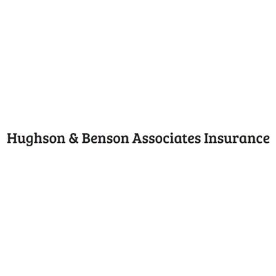 Hughson & Benson Associates Insurance