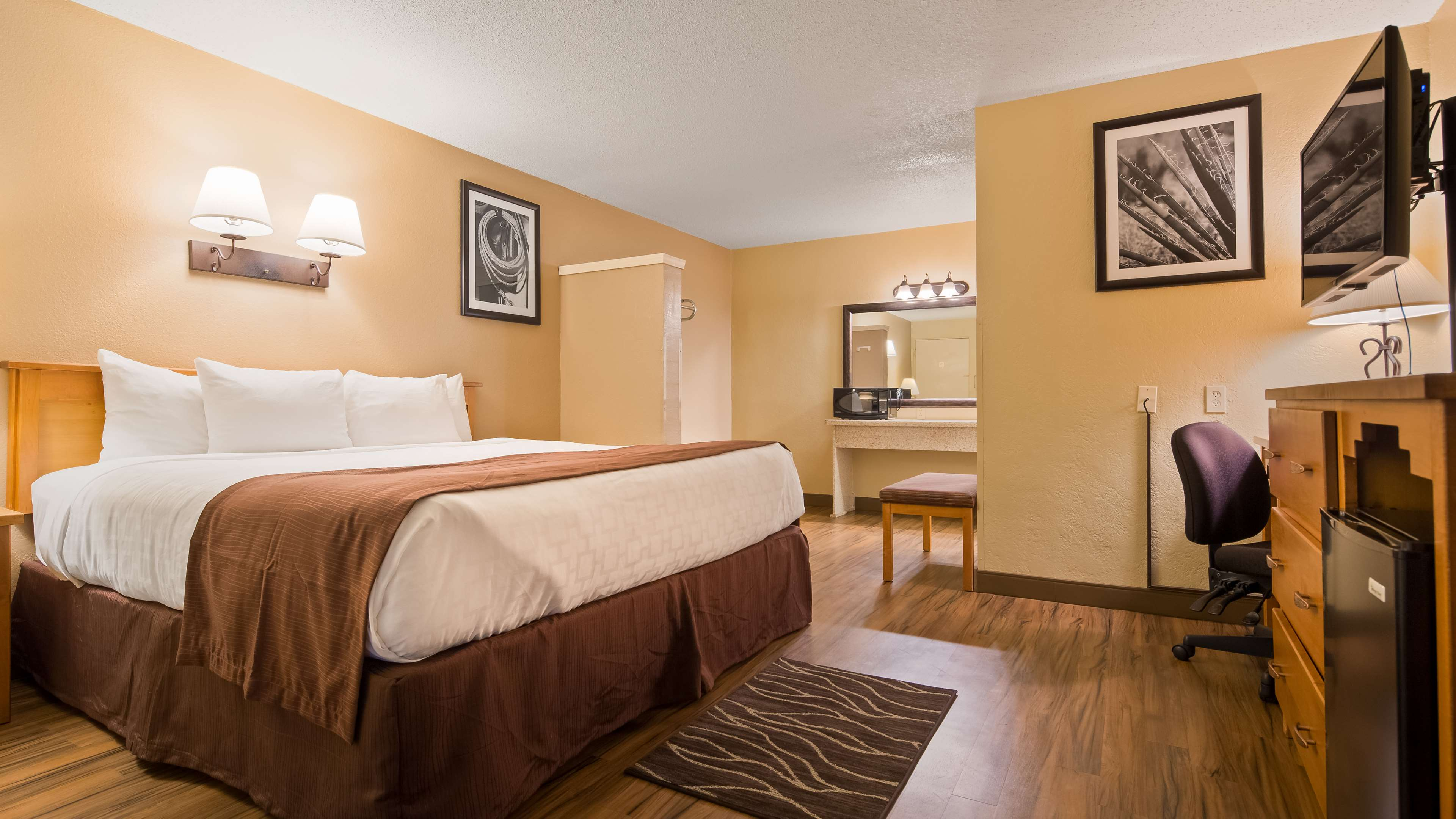 Best Western Turquoise Inn & Suites image 16