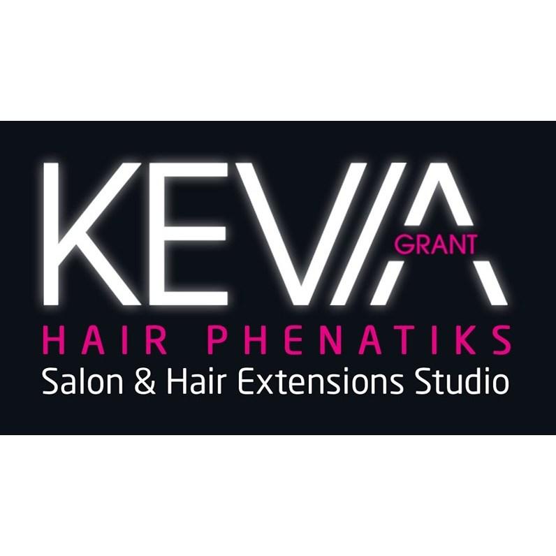 Hair Phenatiks @ Sola Salons in San Diego, CA 92111   Citysearch