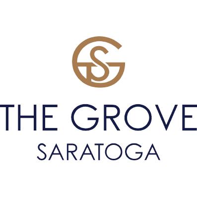 The Grove at Saratoga