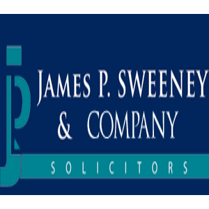 James P Sweeney & Company