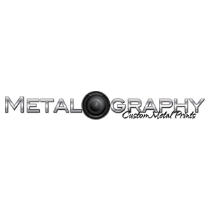 Metalography Inc. - Temecula, CA 92590 - (951)695-2808 | ShowMeLocal.com