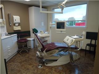 Centre Dentaire Vienneau-Losier à Québec