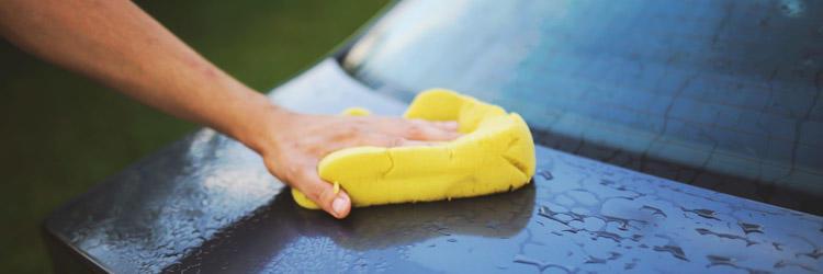 Boon Street Auto Wash image 5