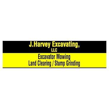 J. Harvey Excavating, LLC image 1